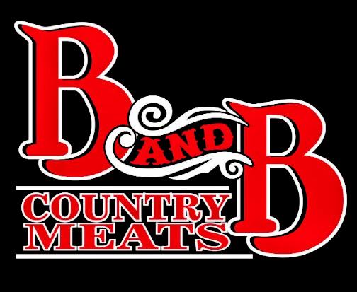 B&B Country Meats Frostburg